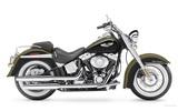 1984-1999 Harley Davidson Softail Motorcycle Workshop Repair & Service Manual [COMPLETE & INFORMATIVE for DIY REPAIR] ☆ ☆ ☆ ☆ ☆