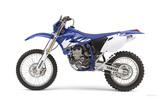 2005 Yamaha Motorcycles All Models below 499cc Workshop Repair & Service Manual (English, French, German, Italian, Spanish) [COMPLETE & INFORMATIVE for DIY REPAIR] ☆ ☆ ☆ ☆