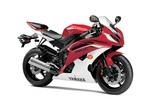 Thumbnail 2005 Yamaha Motorcycles (500-999cc) Workshop Repair & Service Manual [COMPLETE & INFORMATIVE for DIY REPAIR] ☆ ☆ ☆ ☆ ☆